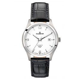 Dugena 4460911 Automatic Men's Watch