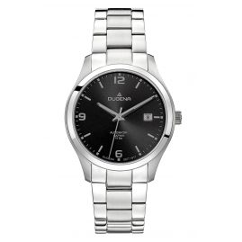 Dugena 4460912 Men's Automatic Watch