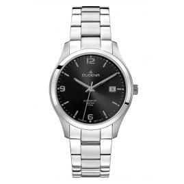 Dugena 4460912 Men's Automatic Watch