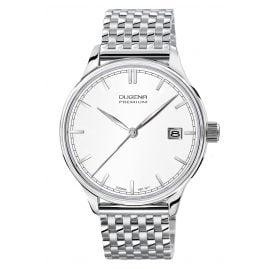 Dugena 7090250 Premium Herren-Armbanduhr Sigma