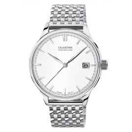Dugena 7090250 Premium Men´s Wristwatch Sigma