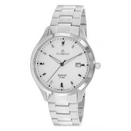 Dugena 4460972 Men's Watch Tresor Master
