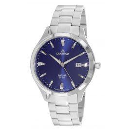 Dugena 4460975 Herren-Armbanduhr Tresor Master