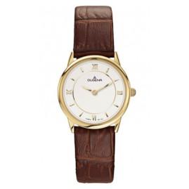 Dugena 4460438 Modena Ladies Watch