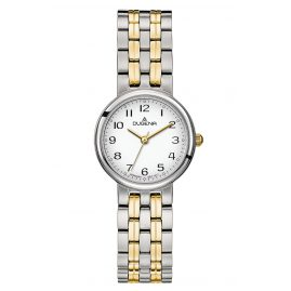 Dugena 4460723 Ladies Watch