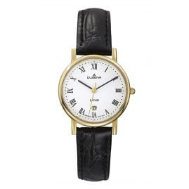 Dugena 4460366 Ladies Wrist Watch Zenit