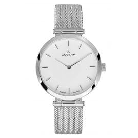 Dugena 4460902 Ladies' Wristwatch Lissa