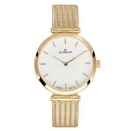 Dugena 4460904 Ladies' Wristwatch Lissa