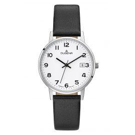 Dugena 4460738 Ladies´ Wristwatch Moma