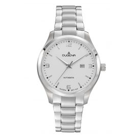 Dugena 4460913 Automatic Ladies´ Wristwatch