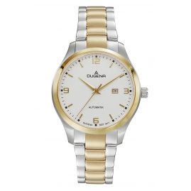 Dugena 4460914 Ladies´ Automatic Watch