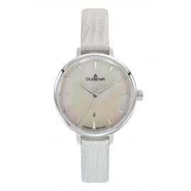 Dugena 4460923 Ladies' Watch Festa Petit Gala