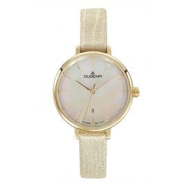 Dugena 4460924 Women's Wristwatch Festa Petit Gala