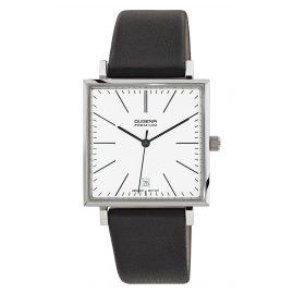 Dugena Premium 7000140 Dessau Carree Armbanduhr