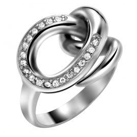 Breil TJ113 Knot Damen-Ring