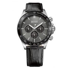 Boss 1513177 Ikon Herren-Chronograph