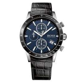 Boss 1513391 Gents Chronograph Rafale