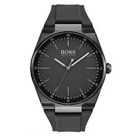 Boss 1513565 Herrenarmbanduhr Magnitude