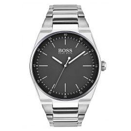 Boss 1513568 Herren-Armbanduhr Magnitude