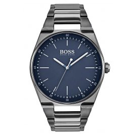 Boss 1513567 Mens Watch Magnitude