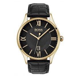 Boss 1513554 Mens Wrist Watch Governor