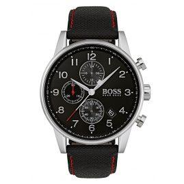 Boss 1513535 Chronograph für Herren Navigator