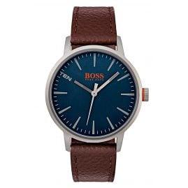 Boss 1550057 Herren-Armbanduhr Copenhagen