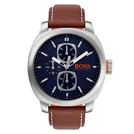 Boss 1550027 Multifunktion Herrenuhr Cape Town