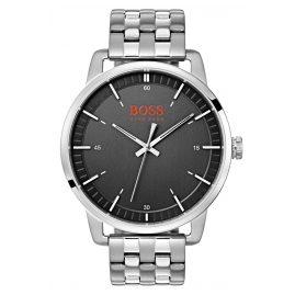 Boss 1550075 Herren-Armbanduhr Stockholm
