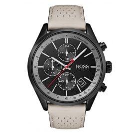 Boss 1513562 Herren-Chronograph
