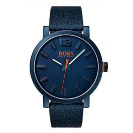 Boss 1550039 Mens Wrist Watch
