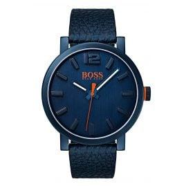 Boss 1550039 Herren-Armbanduhr