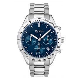 Boss 1513582 Herrenuhr Chronograph Talent