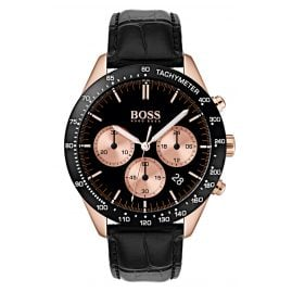 Boss 1513580 Herren-Chronograph Talent