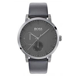 Boss 1513595 Herrenuhr Oxygen