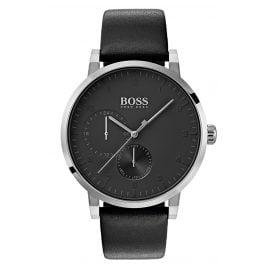 Boss 1513594 Mens Watch Oxygen