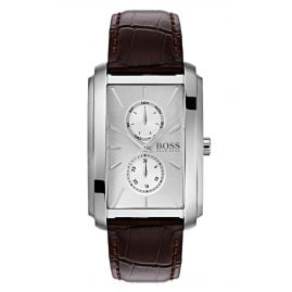 Boss 1513592 Herrenuhr Ambition