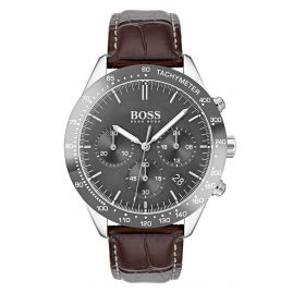 Boss 1513598 Herrenuhr Chronograph Talent