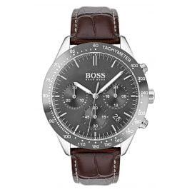 Boss 1513598 Mens Watch Chronograph Talent
