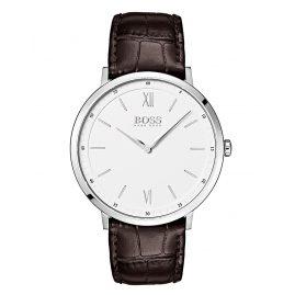 Boss 1513646 Men's Wristwatch Essential