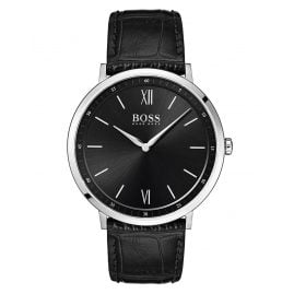 Boss 1513647 Men's Watch Essential