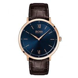 Boss 1513661 Men's Wristwatch Essential