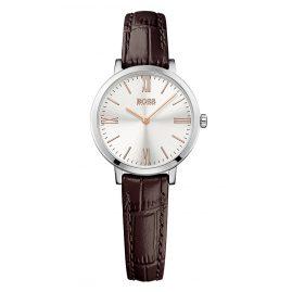 Boss 1502393 Ladies Wristwatch Jillian
