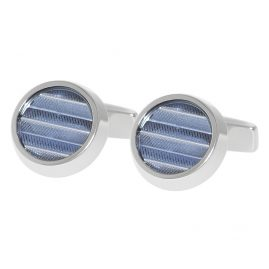 Boss 50390086-410 Cufflinks Kay Blue