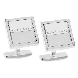 Boss 50396844-040 Cufflinks Dylan