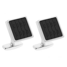 Boss 50403043-001 Cufflinks Layne