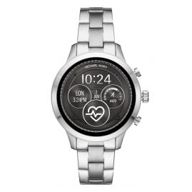 Michael Kors Access MKT5044 Damen-Smartwatch Runway