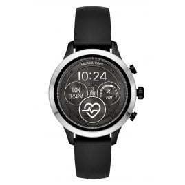 Michael Kors Access MKT5049 Damen-Smartwatch Runway