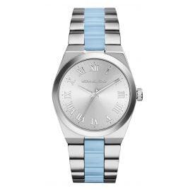 Michael Kors MK6150 Channing Ladies Watch