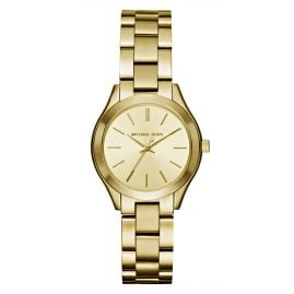 Michael Kors MK3512 Mini Slim Runway Damenuhr